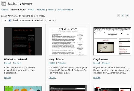 install_theme
