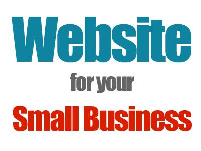 wordpress-for-website